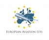 The LOGO are the exclusive property of European Aviation Maintenance and Consulting Ltd. all forms of abuse constitutes an abuse of copyright law!